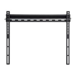 """Fixed TV Mount LPM134M - LPM134M for 26""""-37"""" LED TV, LCD TV, PLASMA TV screens with 99 lbs load capacity."""
