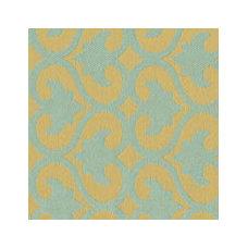 Outdoor Fabric by JMittman Designs