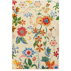Eclectic Kids Rugs by Overstock.com