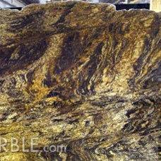 Pompei. Granite color selection for countertops