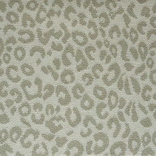 Eclectic Carpet Flooring by Hemphill's Rugs & Carpets