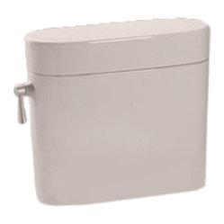 Toto Toto St794e 12 Sedona Beige Eco Nexus Toilet Tank