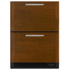 Refrigerators by Universal Appliance and Kitchen Center