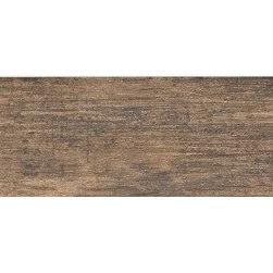 Eleganza - Eleganza - Anticho Field 6x24 - AN624 - Wood Collection