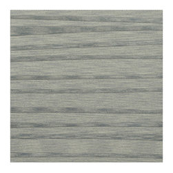 """Dalyn Rugs - Dalyn Rugs Dover DV16 Seaglass Rug DV16SE12SQ - """"Luxury"""", made in the USA. Stylish, tonal, geometric and floral designs. Textural cut and loop pile. 100% premium wool."""