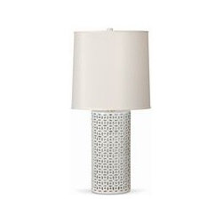 Canton Linked Fortune - Lamp -
