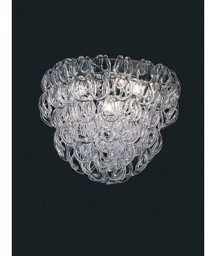 Contemporary Chandeliers by Design Within Reach