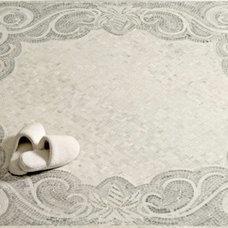 Tile by Francois & Co