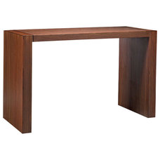 Contemporary Console Tables by SmartFurniture