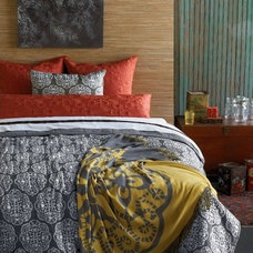 Modern Comforters And Comforter Sets by Blissliving Home