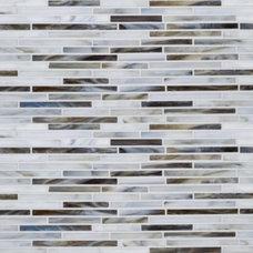 Gigi's Groovy Stixx - Mission Stone and Tile - Luxury Discount Tile Store - Nash