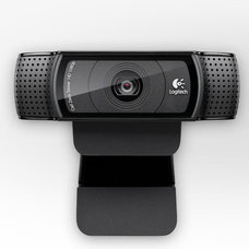 Home Electronics HD Pro Webcam C920