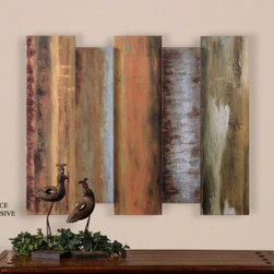 "34006 Oil Reproductions Art by uttermost - Get 10% discount on your first order. Coupon code: ""houzz"". Order today."