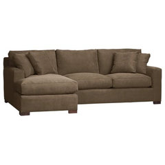 traditional sectional sofas Sectional
