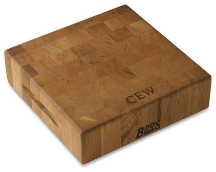 Contemporary Cutting Boards by Williams-Sonoma
