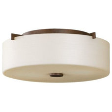 Transitional Ceiling Lighting by Lumens