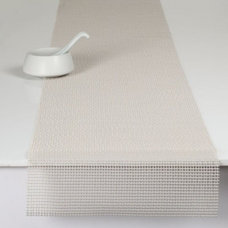 Contemporary Table Runners by Design Public