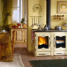 Traditional Ovens by Fireplace products