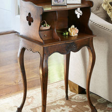 Traditional Side Tables And End Tables by Soft Surroundings