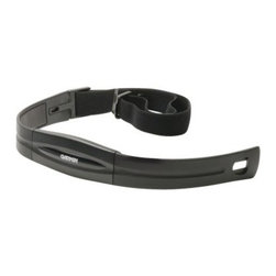 Garmin 010-10997-00 Heart Rate Monitor - Maximize your workout with the added information of the Garmin 010-10997-00 Heart Rate Monitor.Additional InformationCompatible with most metering devicesLong battery life for extended useIdeal for a variety of training activitiesBattery Life: Approximately 3 years (based on average use of 1 hour per day)Fully adjustable and easy to useAbout Petra IndustriesFor over 26 years, Petra Industries has been providing its customers with solution-oriented service and top-of-the-line products. Based in Edmond, OK, Petra is the nation's leader distributing consumer electronics, custom installation and appliance connection supplies. Despite their cutting edge distributing, Petra has maintained an old-fashioned customer-driven engine that focuses on great service, superior products and valuing their customers.