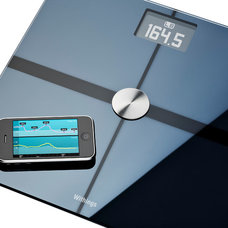 Home Electronics Withings Wi-Fi Body Scale