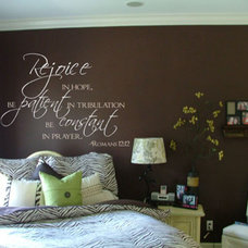 decals by Trading Phrases