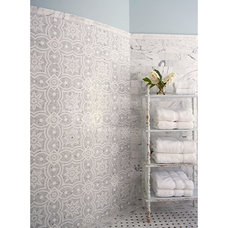 Tile by Turn Key Interiors