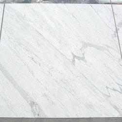 Gioia Marble Slab -