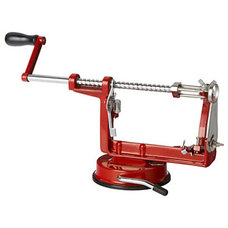Traditional Graters And Peelers by Terrain