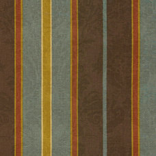 Traditional Upholstery Fabric by Jo-Ann Fabric and Craft Store