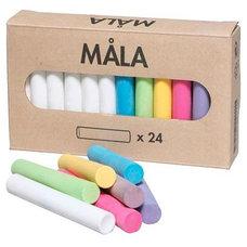 Modern Kids Toys by IKEA