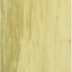 "Happy House - J-Wood Beige 3"" x 32"" Bullnose Lappato - The Happy House J-Wood collection is the result of creative expression. These ultra-contemporary glazed porcelain wood-esque planks look very cool, especially in the lappato finish. Their rectified edges allow for tighter grout lines and a look that is sure to get noticed."