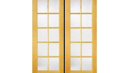 Doors interior 72 x 80 french doors interior 72 x 80 french doors interior images planetlyrics Gallery