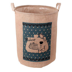 DHHX - Basket For Home Organizer - GreenForest has been focused on household items since 2005 which also is a registered trademark