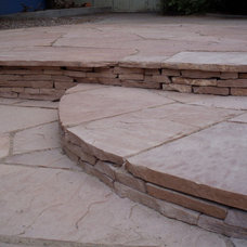 by Waterwise Landscapes Incorporated