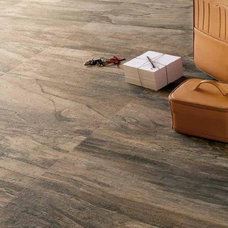 Modern Floor Tiles by Garfield Tile Outlet Inc.