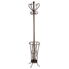 Traditional Coat Stands And Umbrella Stands by Lowe's