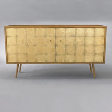 Buffets And Sideboards by DwellStudio