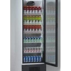 Avanti - 12.3 Cu. Ft. All Beverage Cooler - 12.3 Cu.Ft. All Beverage Cooler