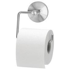 Modern Toilet Accessories by Lumens
