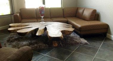 Panama City Fl Furniture Accessories Manufacturers Showrooms Retailers