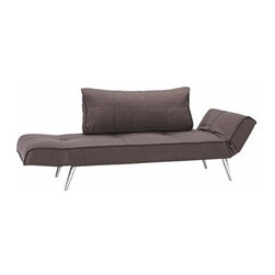 Innovation USA - Innovation USA | Zeal Deluxe Daybed - Design by Per Weiss, 2013.