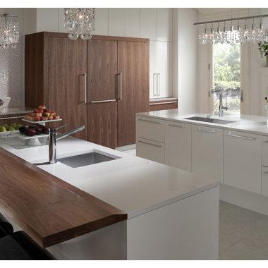 ... Horizontal Dresser Kitchen Cabinetry: Find Kitchen Cabinets Online