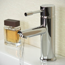 Modern Bathroom Faucets by Bathroom Store Direct