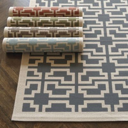 Alys Indoor/Outdoor Rug
