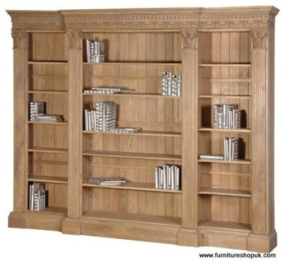 solid oak bookcase plans plans diy free download pink woodworking tools canada toronto