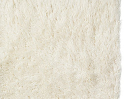 Super Area Rugs - Pure Eco-Friendly Wool Flokati Shag Rug, White, 5' X 7' - When you buy a Flokati Rug from SuperAreaRugs.com, you can rest assured you will be getting the finest in Greek Flokati Rugs. We are a direct import of the famous shag rug known as the Flokati rug. These wool shag rugs are made using centuries-old weaving processes that were used by ancient Greek warriors and sheep herders during the cold winter month. Hand-made from 100% New Zealand Wool, these rugs offer the softest feeling underfoot. The Flokati rug is very popular for apartments and studios as they help keep floor noise to a minimum. Other applications include living rooms, dining rooms and nursery rooms due to their unique fluffy softness and natural wool material.