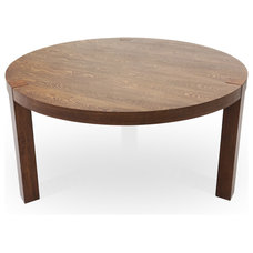modern dining tables by bryght.com