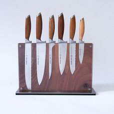 Contemporary Knife Sets by Bloomingdale's