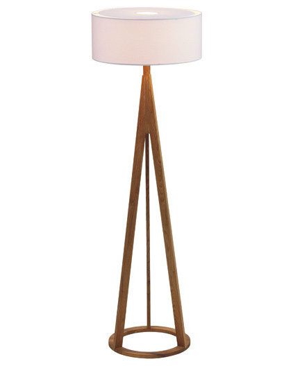Contemporary Floor Lamps by Beacon Lighting